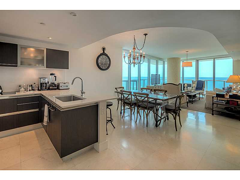 Pobiak Properties - Miami Oceanfront Condos