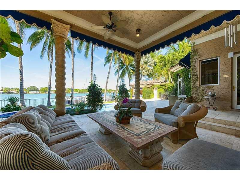 David Pobiak - 58 La Gorce Circle Miami Beach FL 33141 -cover image