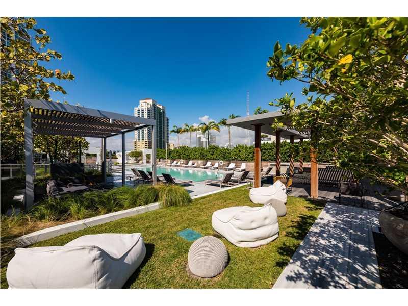 Pobiak Properties - Marea Cover - South of Fifth Miami Beach