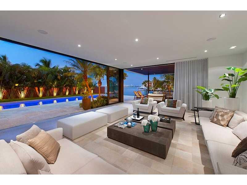 Miami Beach waterfront homes - Pobiak Properties cover