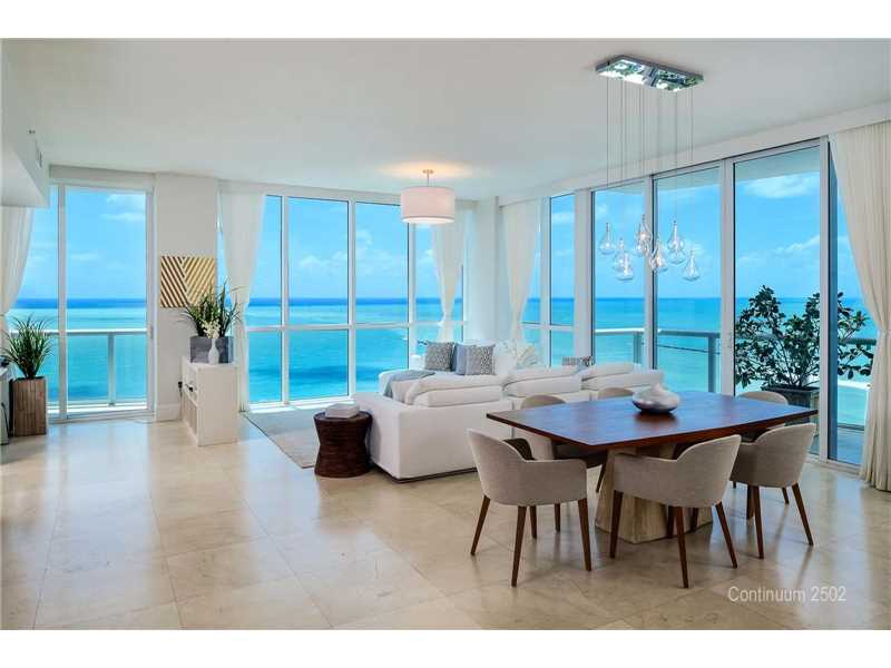 Miami Beach Condos Near The Best Marinas