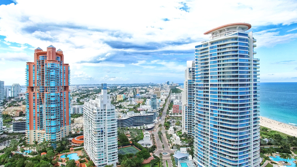 Pobiak properties - miami beach penthouses