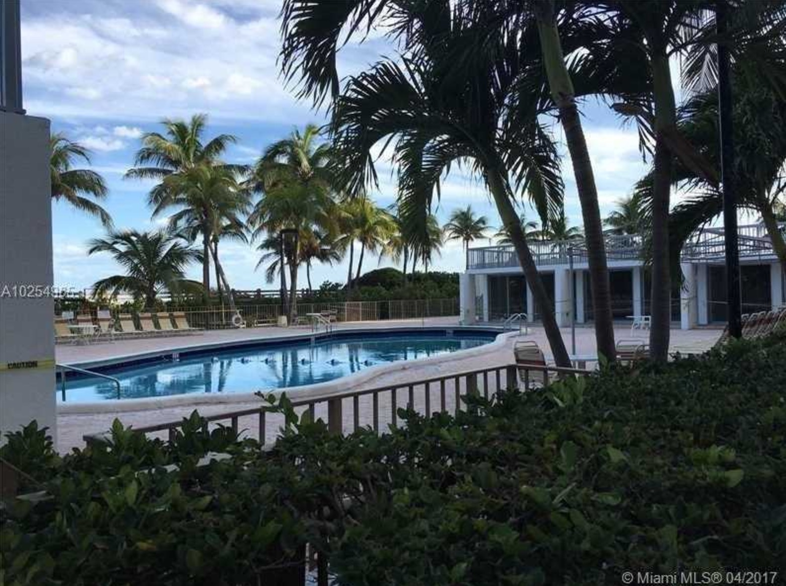 The Biggest Lie About Apartments For Sale in Miami Beach